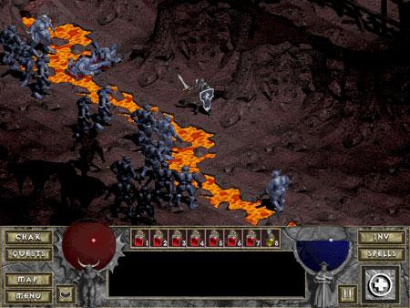 Diablo1-2