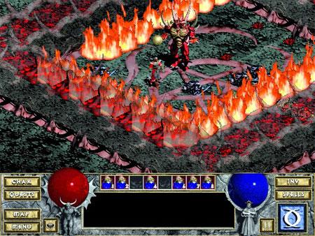 Diablo1-3