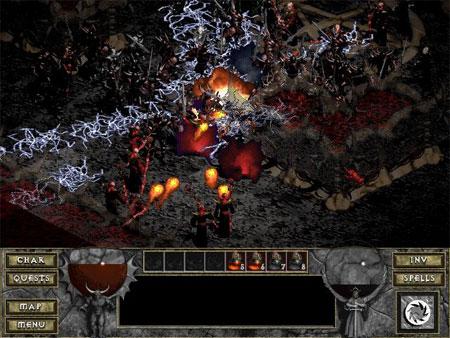 Diablo1-4