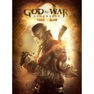 God-of-War-Ascension-Small-