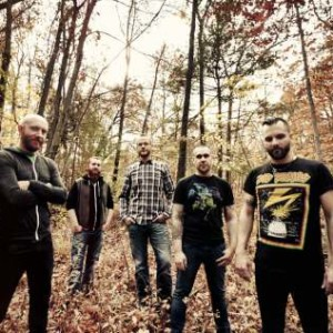 Killswitch Engage new album 'Disarm and Descent' Review