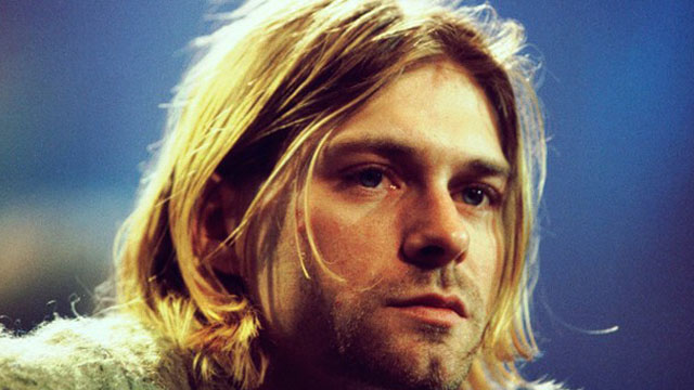 Here's the Kurt Cobain Murder Movie Trailer – Soaked in Bleach