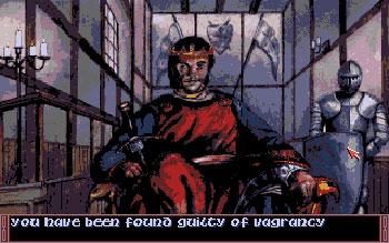 Legends-of-Valour-1