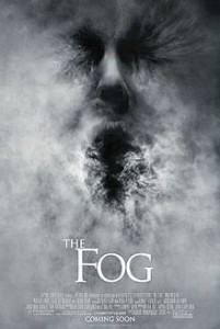 The_Fog_2005_film