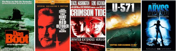Top-5-Submarine-Movies