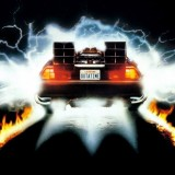 Zemeckis Says No To Back to The Future Reboot As Long As He Is Alive