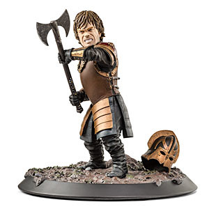 f0bd_game_of_thrones_tyrion_statue