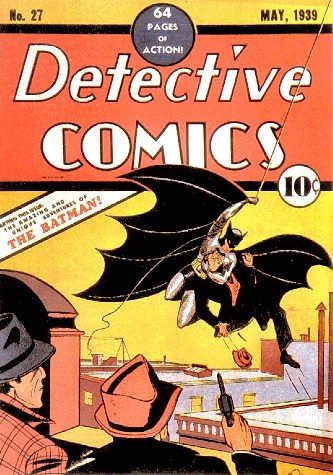 gal-comics-detective-comics-27-jpg