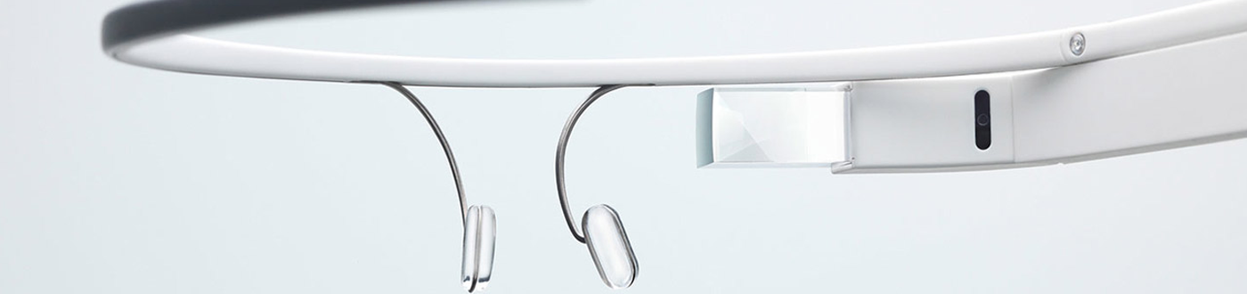 Google Glass – How guys will use it