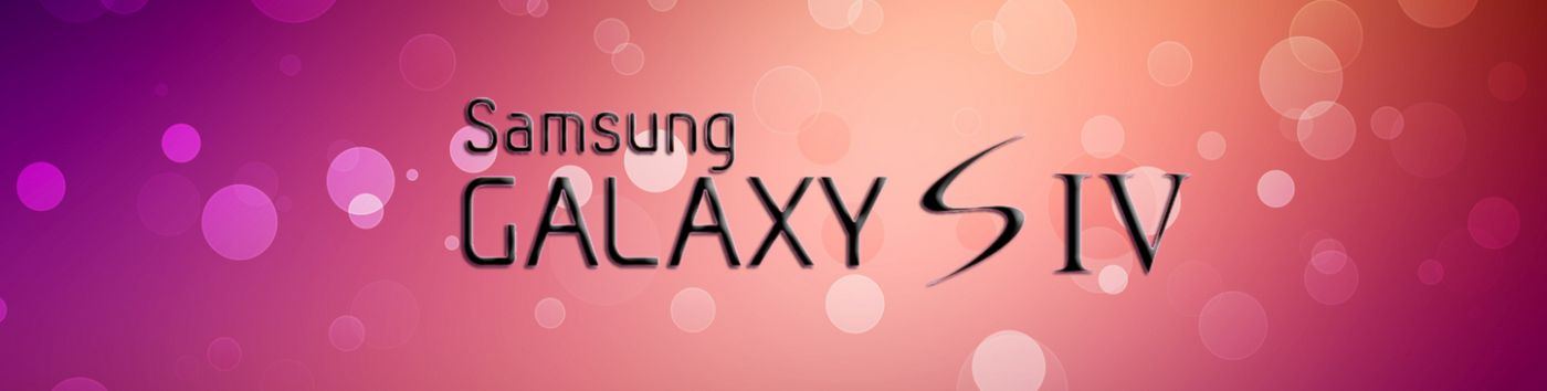 Should You Upgrade to the Galaxy S4?