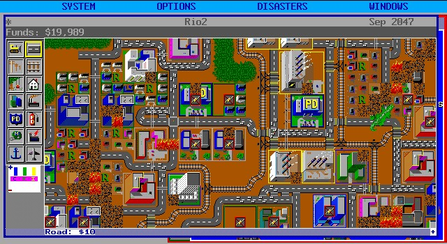 simcity_classic_screenshot3