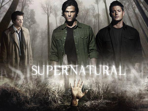 supernatural-03