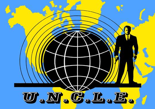 596146-uncle