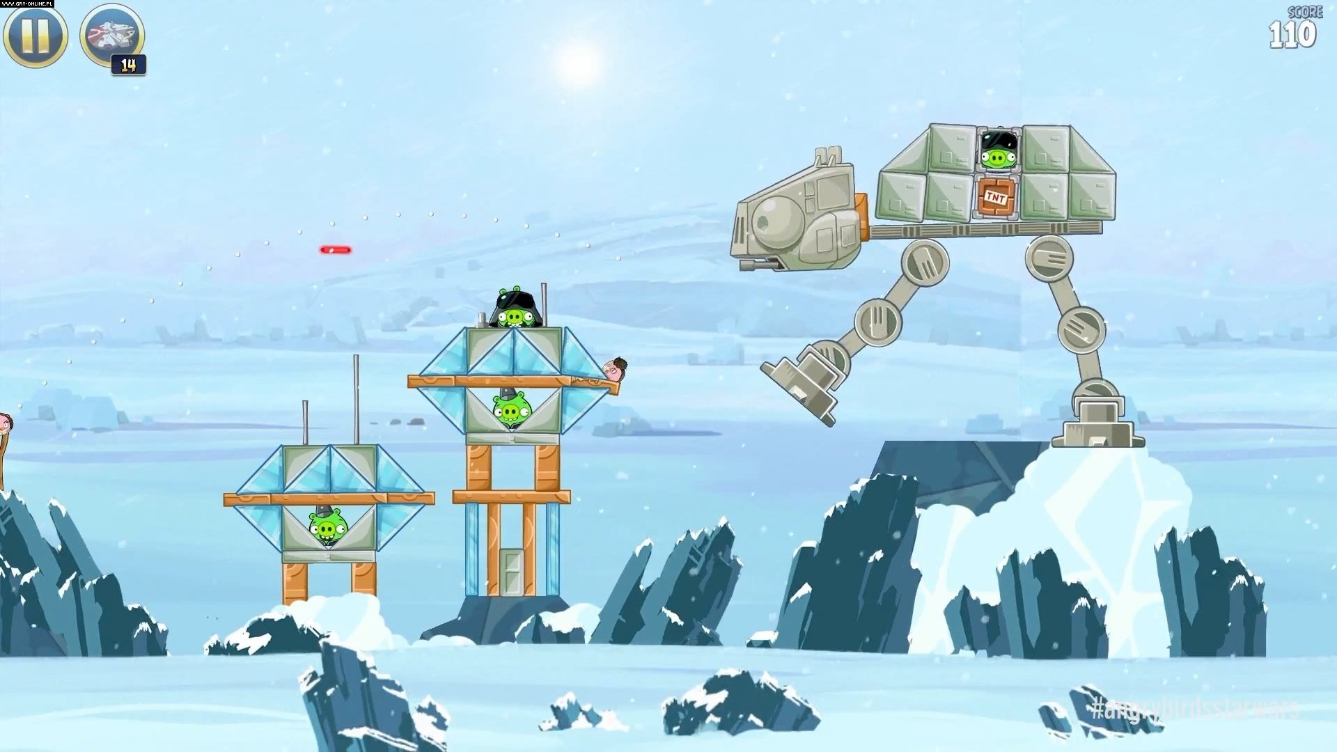Angry-Birds-Star-Wars-Hoth