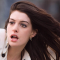 Anne Hathaway, Lead Role in Nolan's 'Interstellar'