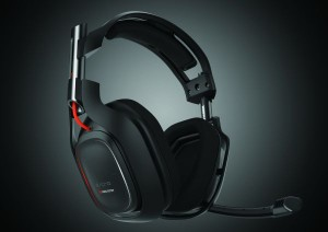 Astro-Gaming-A50-1