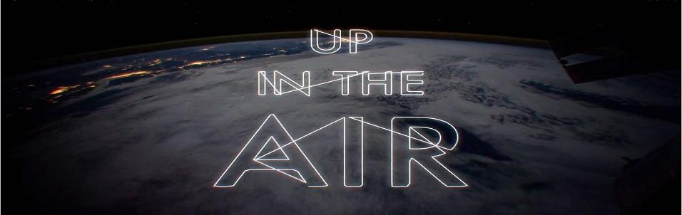 30 Seconds to Mars' New Album 2013 – Cruising Shuttle or Jettisoned Pod? – Debut song, First Listen!