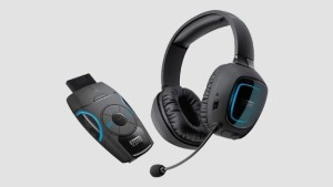 Creative-Labs-Sound-Blaster-Recon-3D-Omega-1