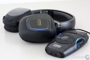 Creative-Labs-Sound-Blaster-Recon-3D-Omega-2