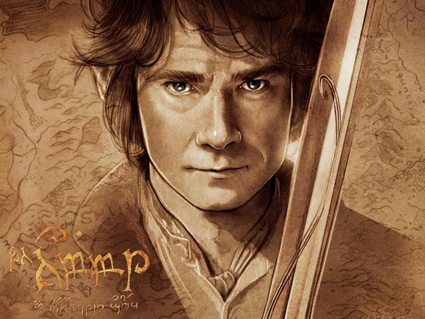 Hero-Bilbo-Baggins