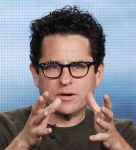 The Secret Upcoming Projects of Sci-Fi King JJ Abrams