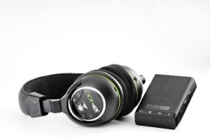 Turtle-Beach-Ear-Force-XP400-1