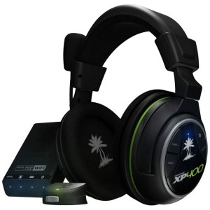 Turtle-Beach-Ear-Force-XP400-2