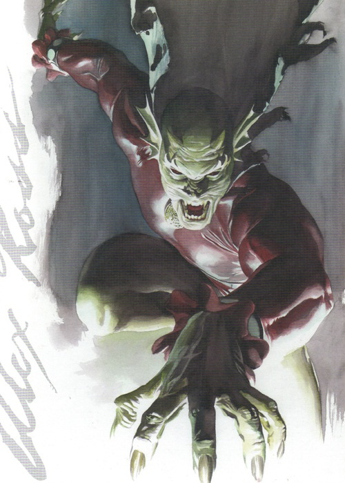 alex-ross-demon-500