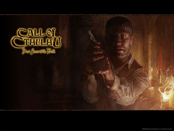 call-of-cthulhu-3