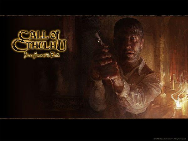 call-of-cthulhu-3