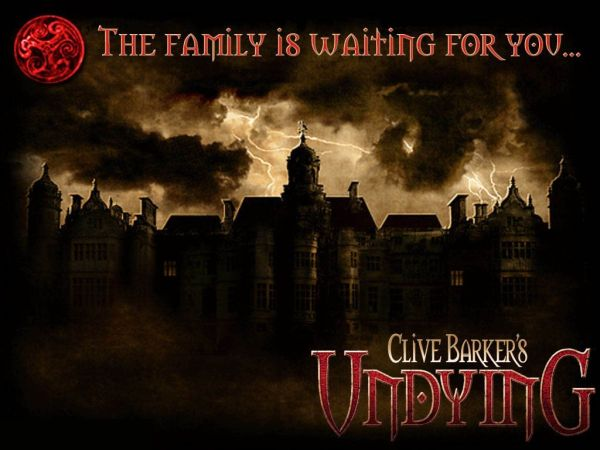 clive-barkers-undying-3