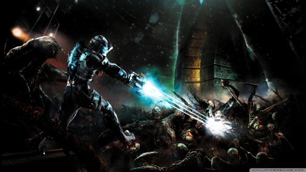 dead-space-01