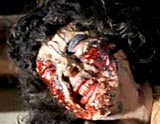 evil dead 1 3