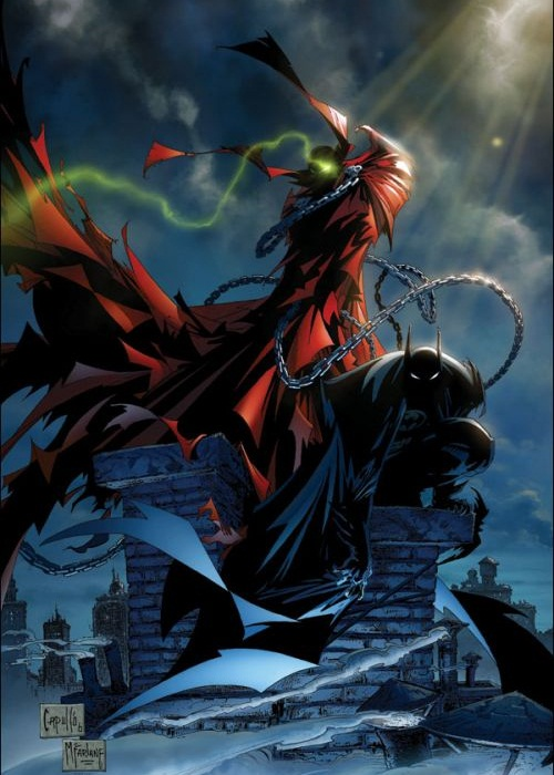 greg-capullo-batman-spawn-500
