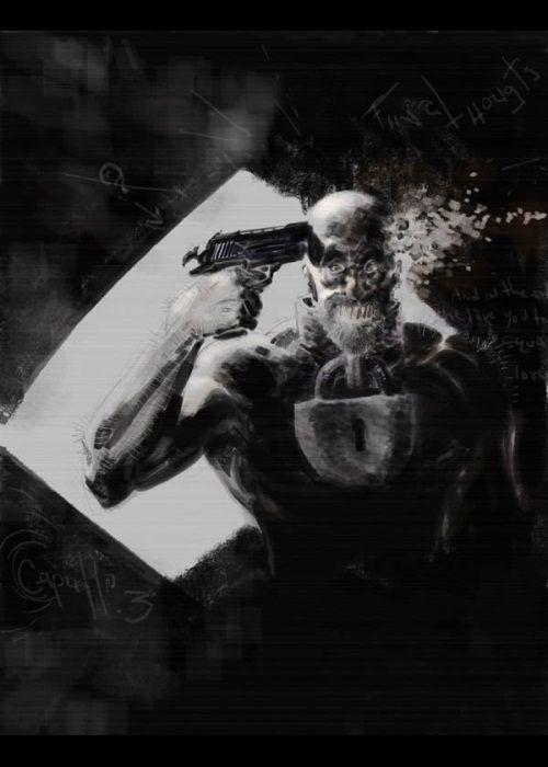 greg-capullo-self-portrait-small