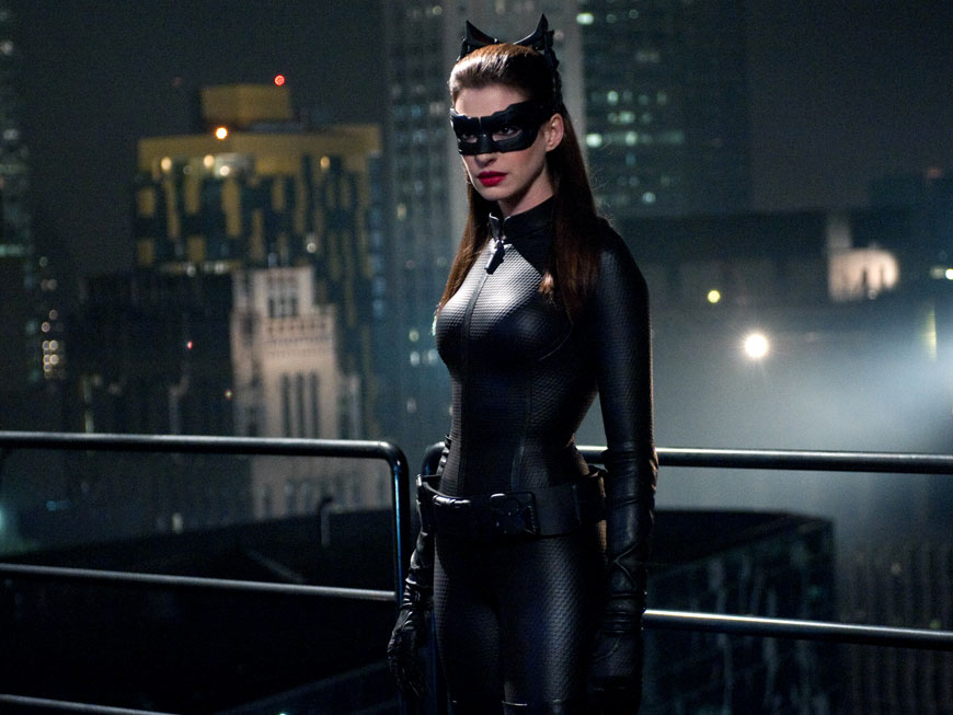 hero-catwoman