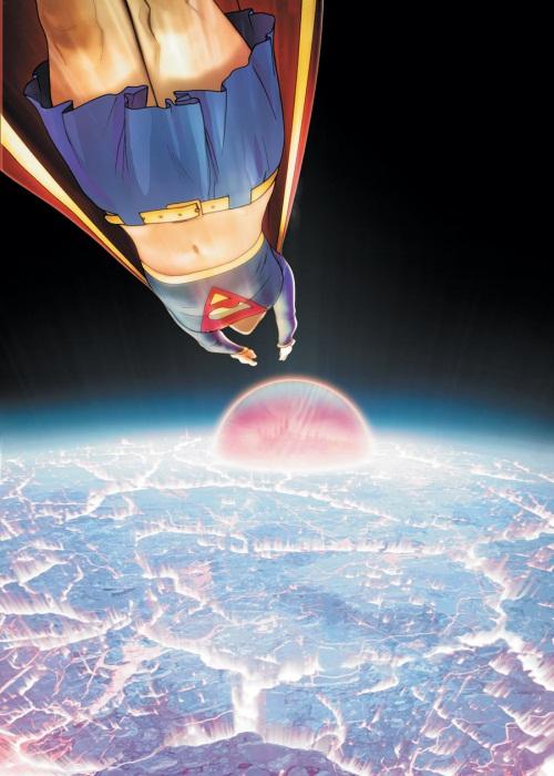 joshua-middleton-supergirl3-small