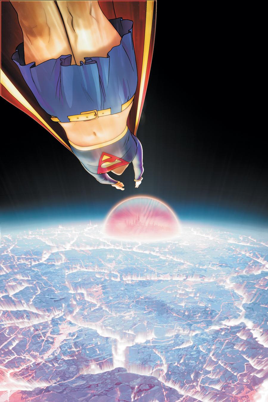 joshua-middleton-supergirl3