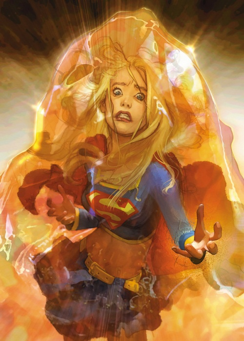 joshua-middleton-supergirl32-500