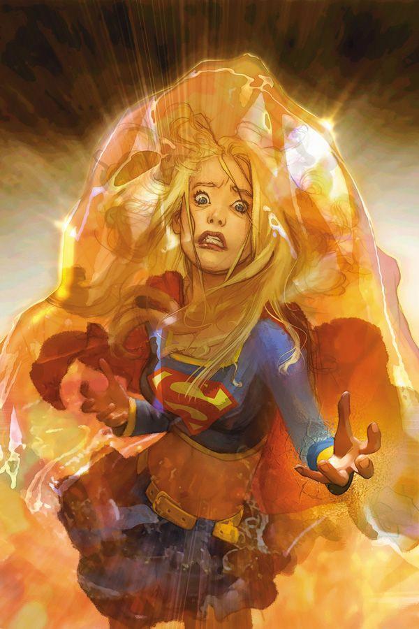 joshua-middleton-supergirl32