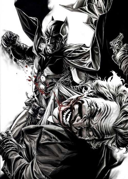 lee-bermejo-batmanjoker-500