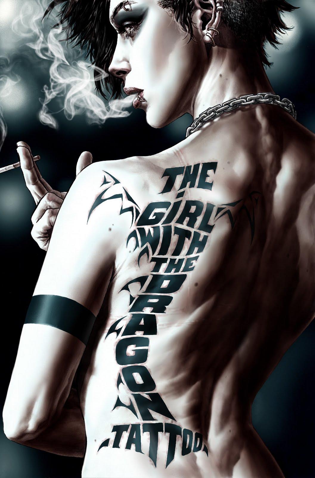 lee-bermejo-dragon-tattoo