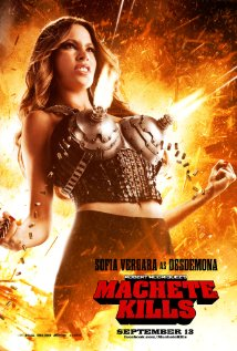 machete-kills-2013