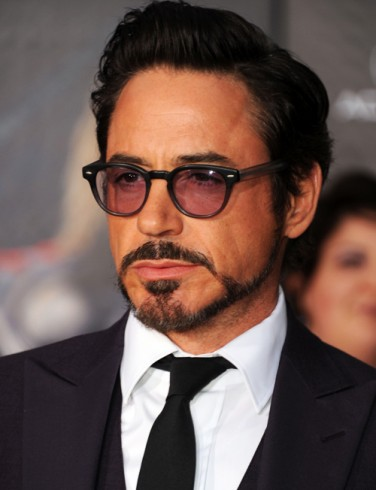 7 Great Movies Robert Downey Jr. will Star in Next - GeekShizzle.