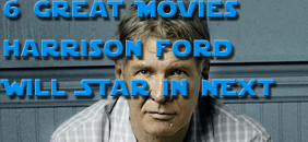 Harrison-Ford-Movies