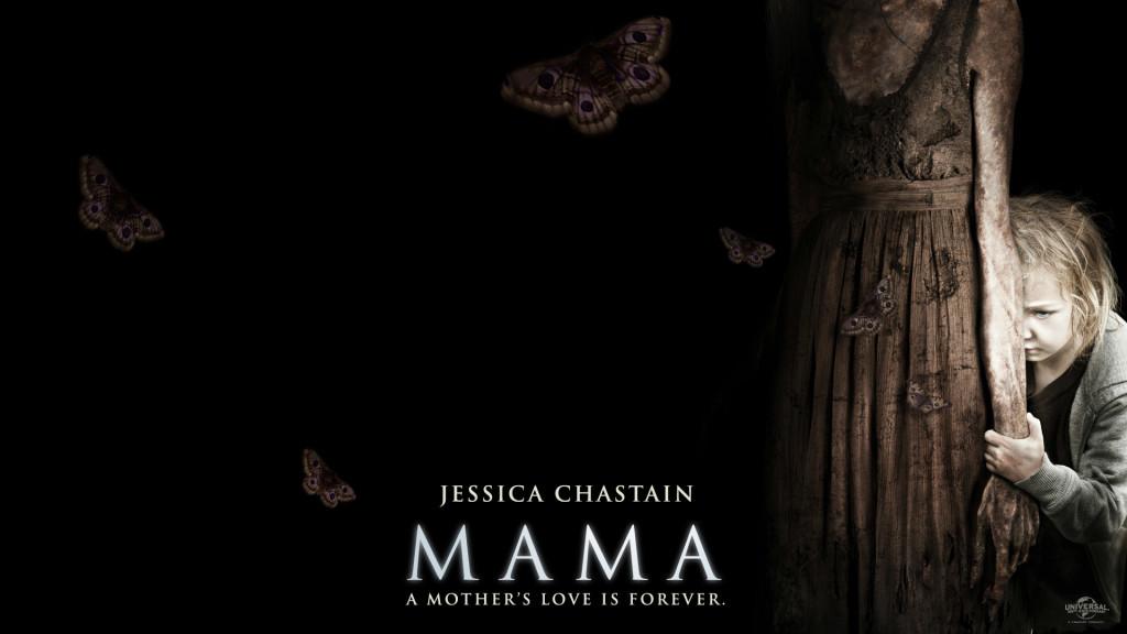 Mama-Movie-Wallpaper-2013