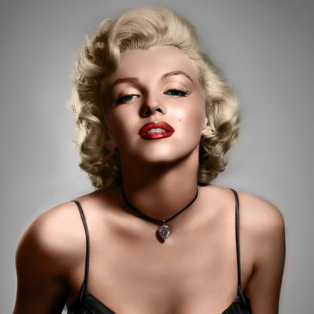 Marilyn-Monroe-Women-1024x1024