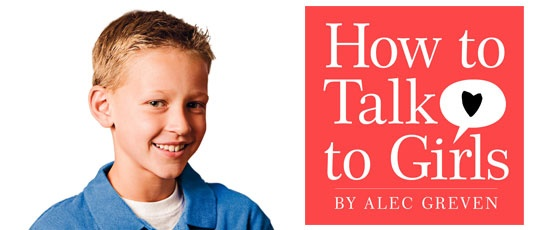 alec-greven-how-to-talk-to-girls-large