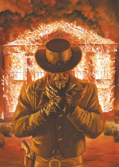alex-ross-django-unchained-small