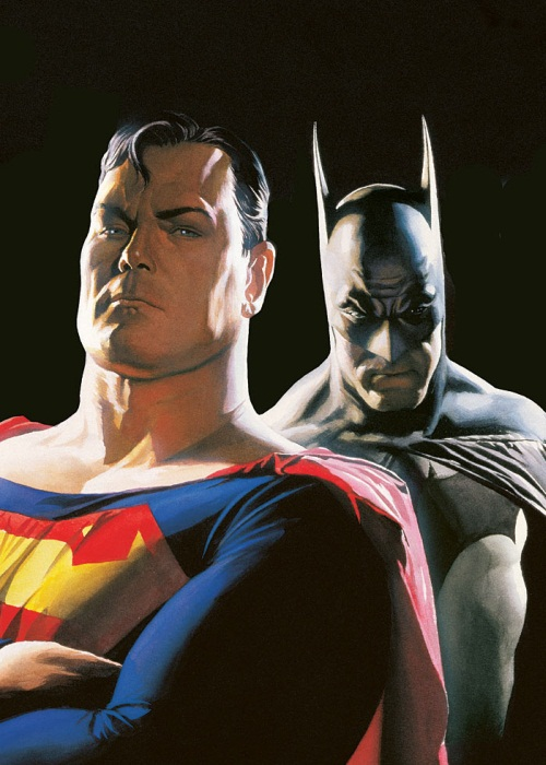 alex-ross-superman-and-batman-02-small